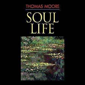 Soul Life Speech
