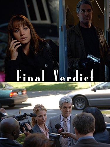 Terminal Verdict