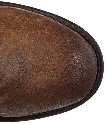 25411 Jana Jana Damen Stiefel Stiefel 25411 Jana Damen TqdfFUwWTx