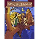 Archipelago Book 7: Paper Island (Volume 7)