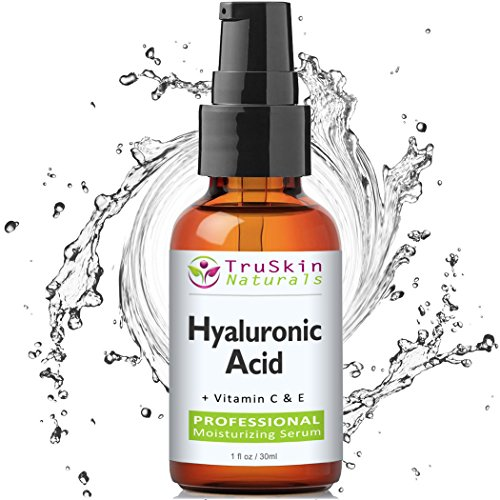 Hyaluronic acid and vitamin c for skin reviews