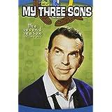 My Three Sons -Ssn 2 V1