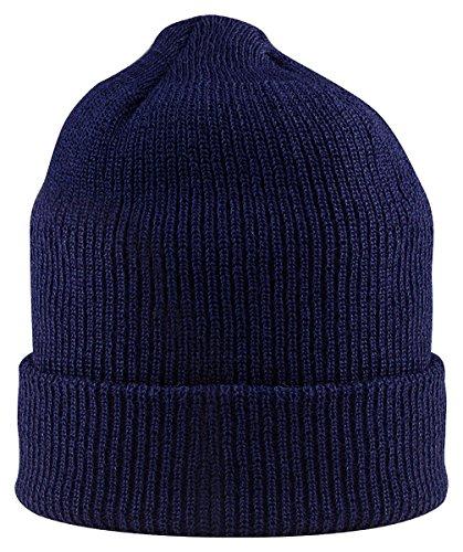 Rothco Acrylic Watch Cap | Beanie Hat | Winter Cap