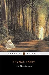 The Woodlanders (Penguin Classics)