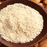Almond Meal (Flour) Blanched -25 LBS