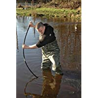 d684df3bb83 Amazon.co.uk Best Sellers  The most popular items in Men s Fishing ...