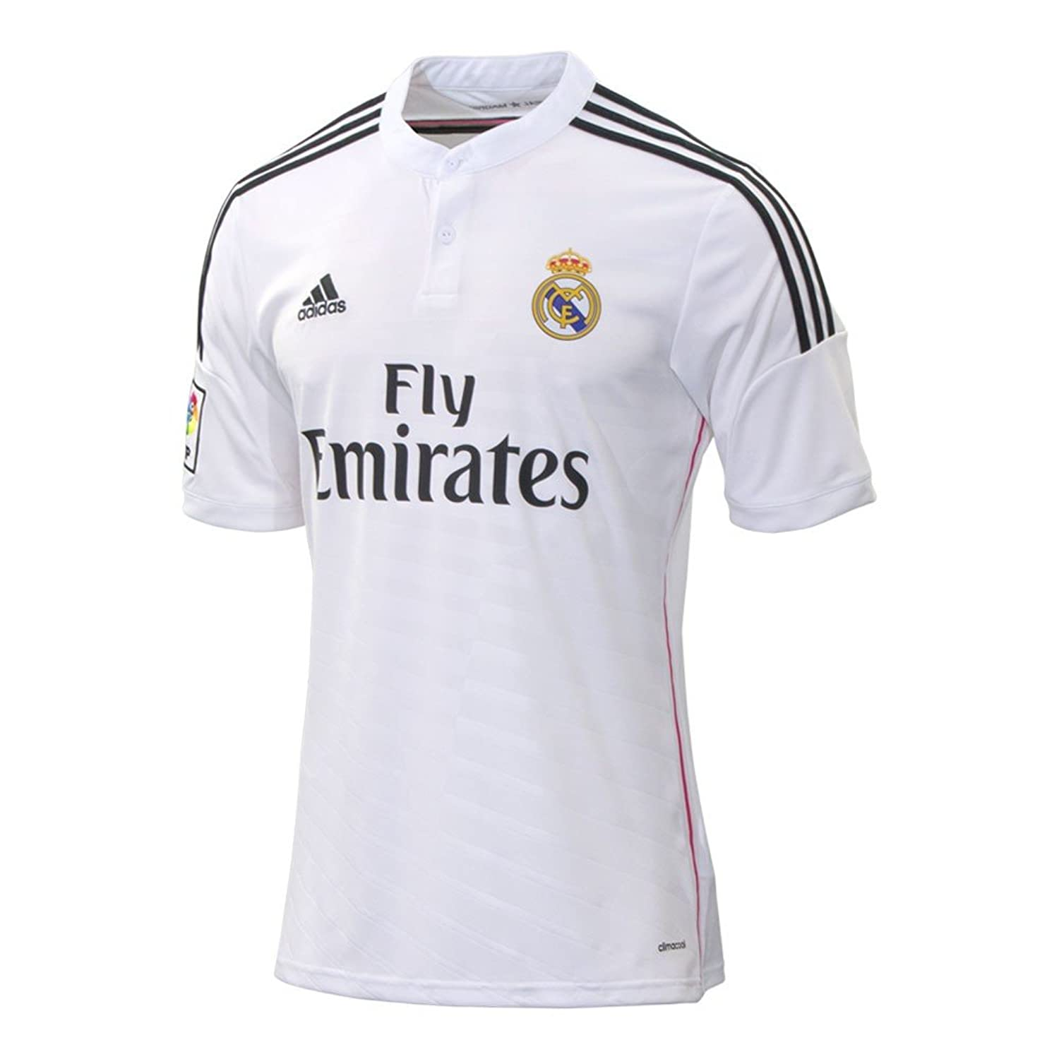 real madrid jersey 2015