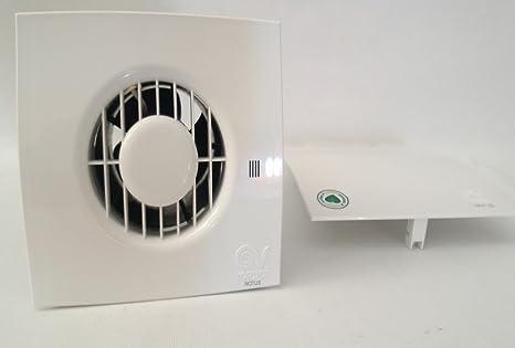 Aspiratore d aria elicoidale vortice punto evo