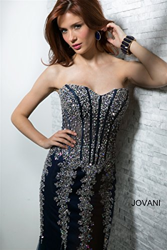 Jovani Special Occasion - 9