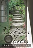 Backdoor Tales, SaBrowny Rae, 1483618331