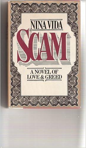 Vida & co scam