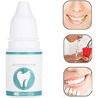 10ml Esencia blanqueadora de dientes, para limpieza