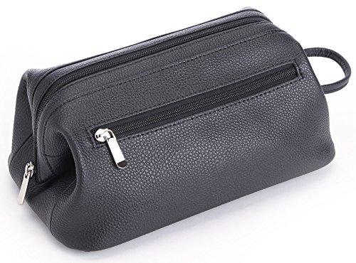 royce-toiletry-travel-wash-bag-in-pebbled-genuine-leather-black