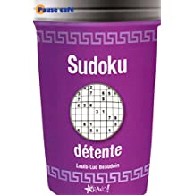 Sudoku détente