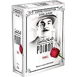 Hercule Poirot Coffret Collections #2