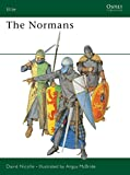 The Normans (Elite)