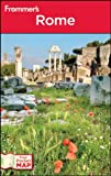 Frommer's Complete Guide: Rome by Darwin Porter front cover