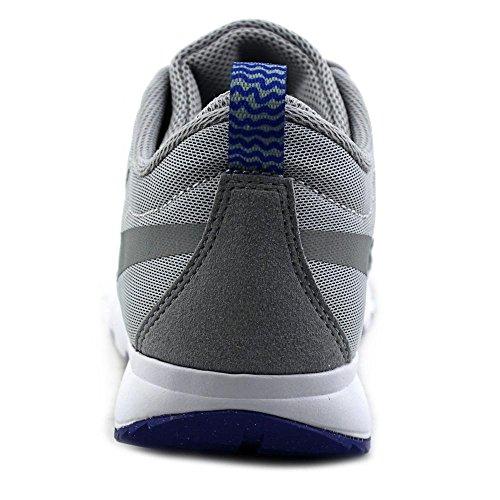 gm Nike Trainerendor Skateboard Blu Scarpe white Ryl Pr Wlf Grigio Uomo Gry Pltnm da Bianco Argentato UpxHqdOUw