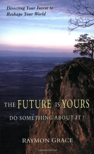The Future Is Yours: Do Something About It! ebook