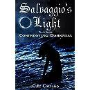 Confronting Darkness (Salvaggio's Light Book 7)