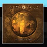 Chapters of Tragedy by Silent Voices