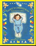Daisy's Christmas, Martin Waddell, 0824984404