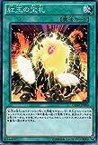 遊戯王OCG 紅玉の宝札 ノーマル CORE-JP060