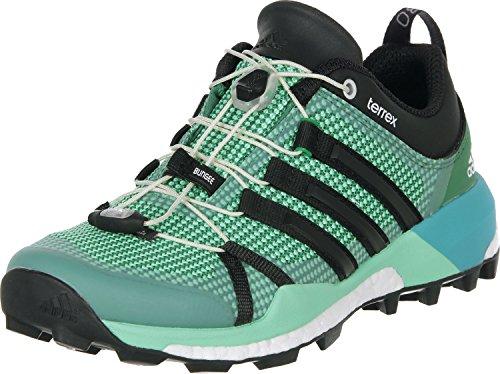adidas ® Terrex Skychaser W Zapatos multifunción Verde