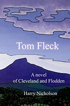Tom Fleck by [Nicholson, Harry]