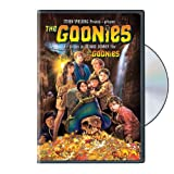 The Goonies / Les Goonies