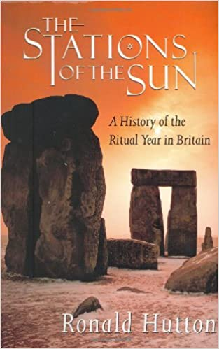 Amazon the stations of the sun a history of the ritual year in amazon the stations of the sun a history of the ritual year in britain 9780198205708 ronald hutton books fandeluxe Image collections