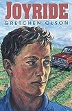 Joyride, Gretchen Olson, 1563977583