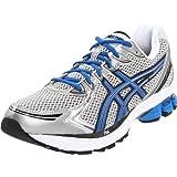 ASICS Men's GT-2170 Running Shoe