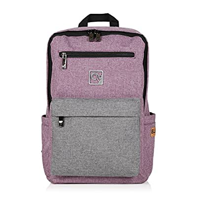 a4e254ed8897 85%OFF ELESAC 14 inch children s backpack for school