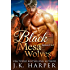 Black Mesa Wolves Boxed Set (Wolf Shifter Paranormal Romance)