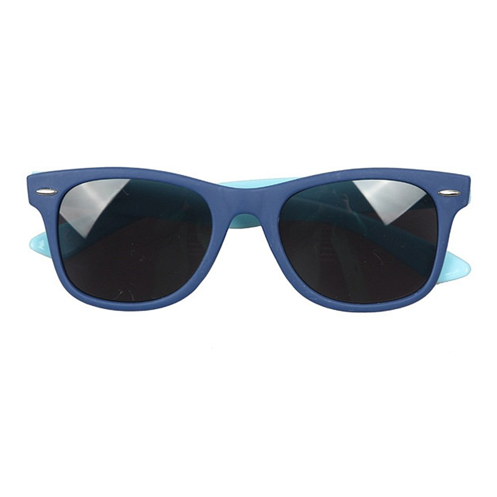 Amazon.com : Dig dog bone Childrens Sunglasses Colorful ...