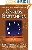#5: The Wheel Of Time: The Shamans Of Mexico Their Thoughts About Life Death And The Universe