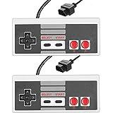 Linbonio NES Controller - [Original Nintendo NES