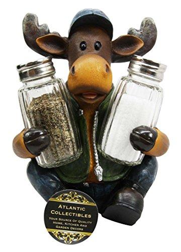 Atlantic Collectibles Comical Decorative Figurine product image