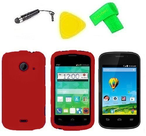 zte prelude 2 z669 phone cases - 3