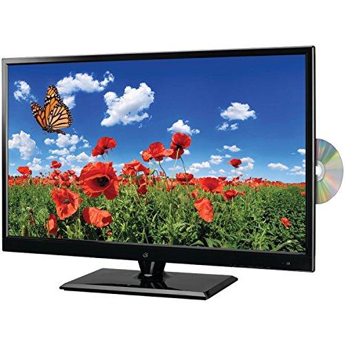 GPX TDE3253B 32IN LED TV/DVD Combo (Black)