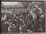 Sous la Surface: Une plongée dans le monde de Gears of War 2