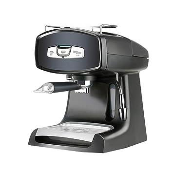 MXZBHDBomba Tradicional máquina de café Espresso Bebida Caliente ...