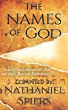 The Names of God, Nathaniel Spiers, 1500211370