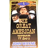 Great American West, the