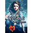 Invisible (Tainted Elements Book 2)