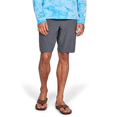 Amazon.com : Under Armour Men's Mantra Shorts : Clothing