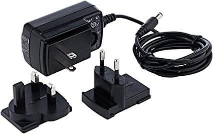 TC Electronic POWER PLUG 9 - Alimentador/transformador: Amazon.es ...