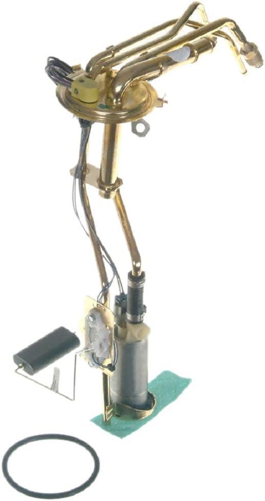 Carter P80000S Fuel Pump Hanger Assembly: Automotive