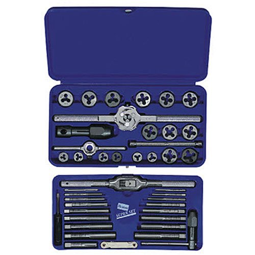 IRWIN Tools 41-Piece 26317